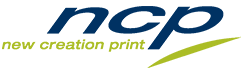 Business Printing Services - New Creation Print
